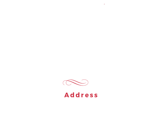 Property Address Logo